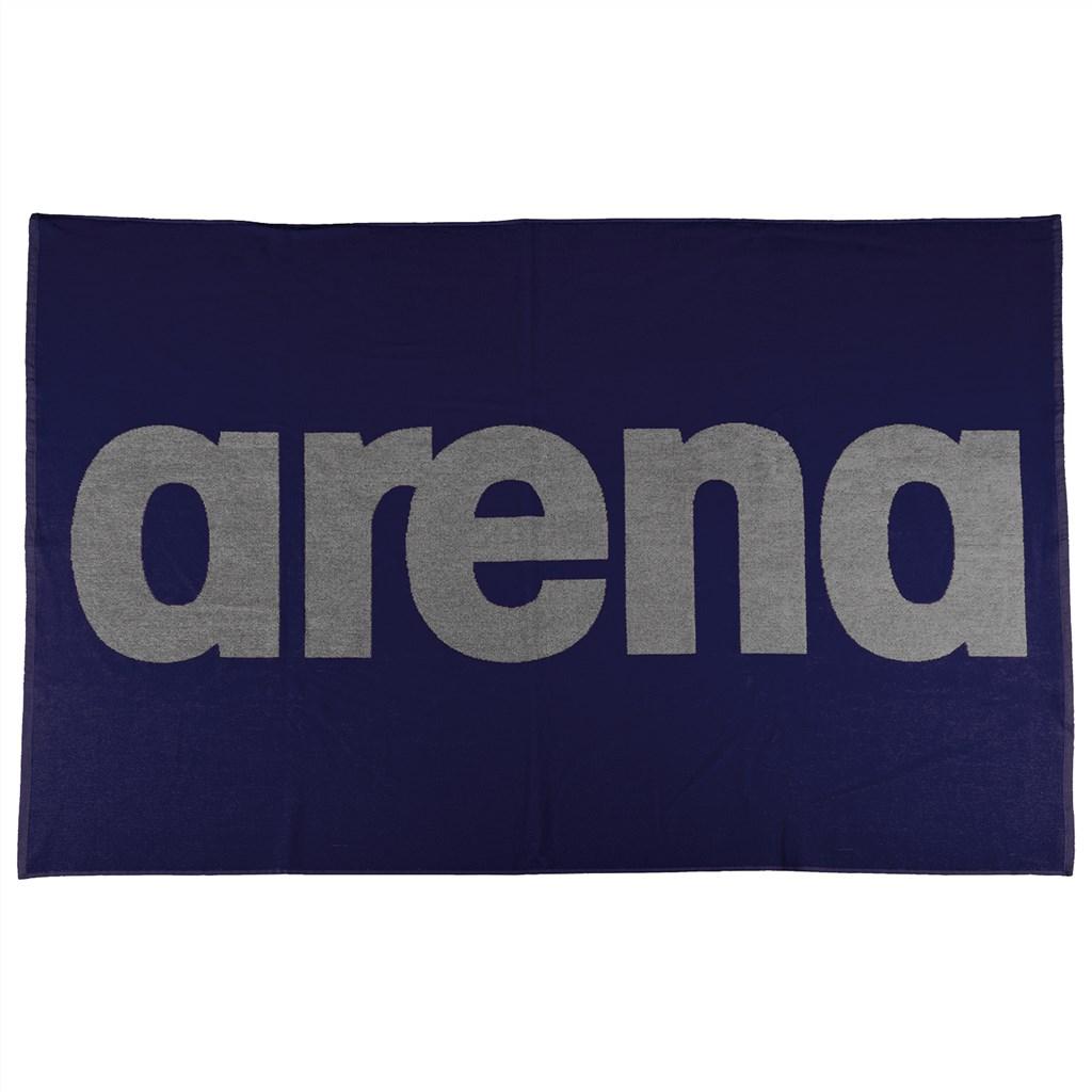 Arena - Handy - navy/grey