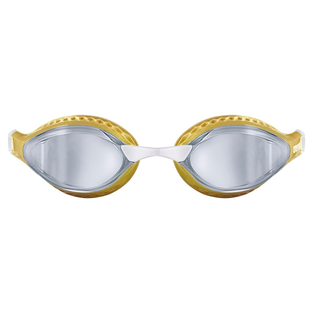 Arena - Airspeed Mirror - silver/gold