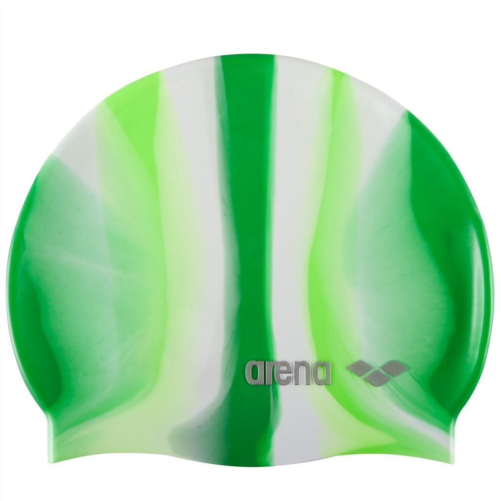 Arena - Pop Art Cap - pop lime green