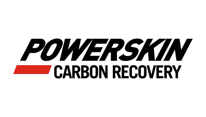 Powerskin Carbon Recovery
