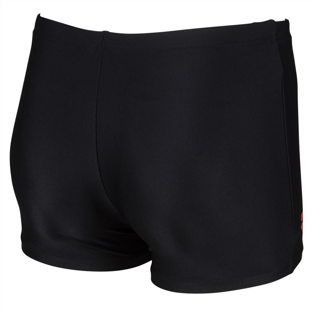 Arena - B Trick Jr Short - black/floreale