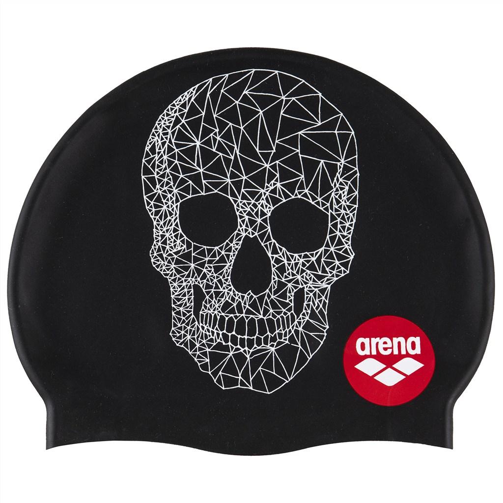 crazy pop skulls