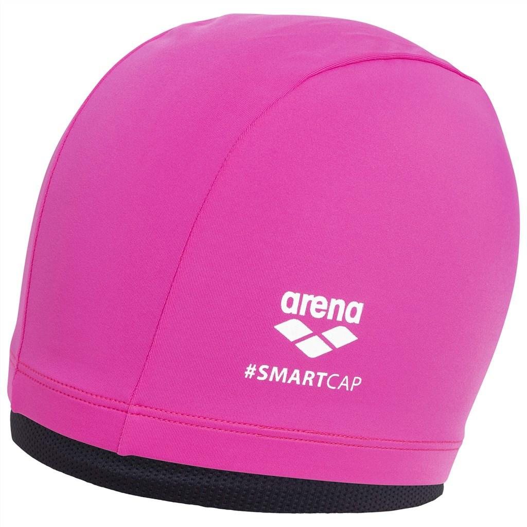 Arena - W Smartcap - fuchsia