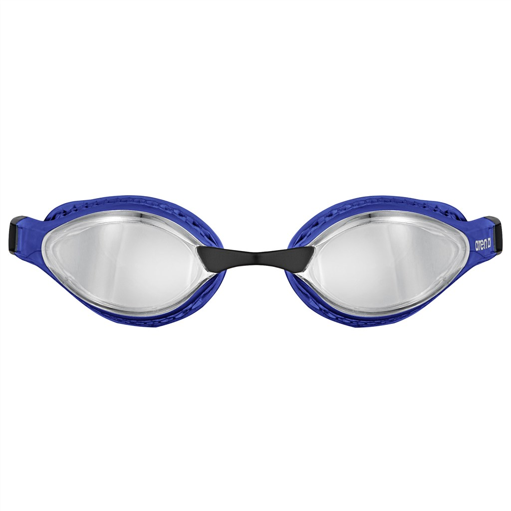 Arena - Airspeed Mirror - silver/blue