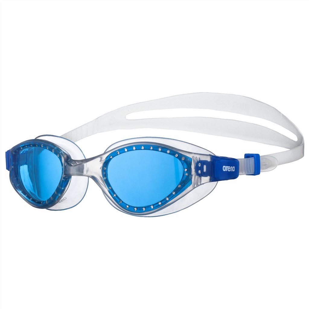 blue/clear/clear