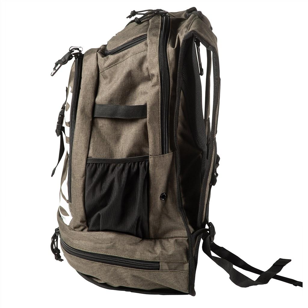 Arena - Fastpack 2.2 - army melange