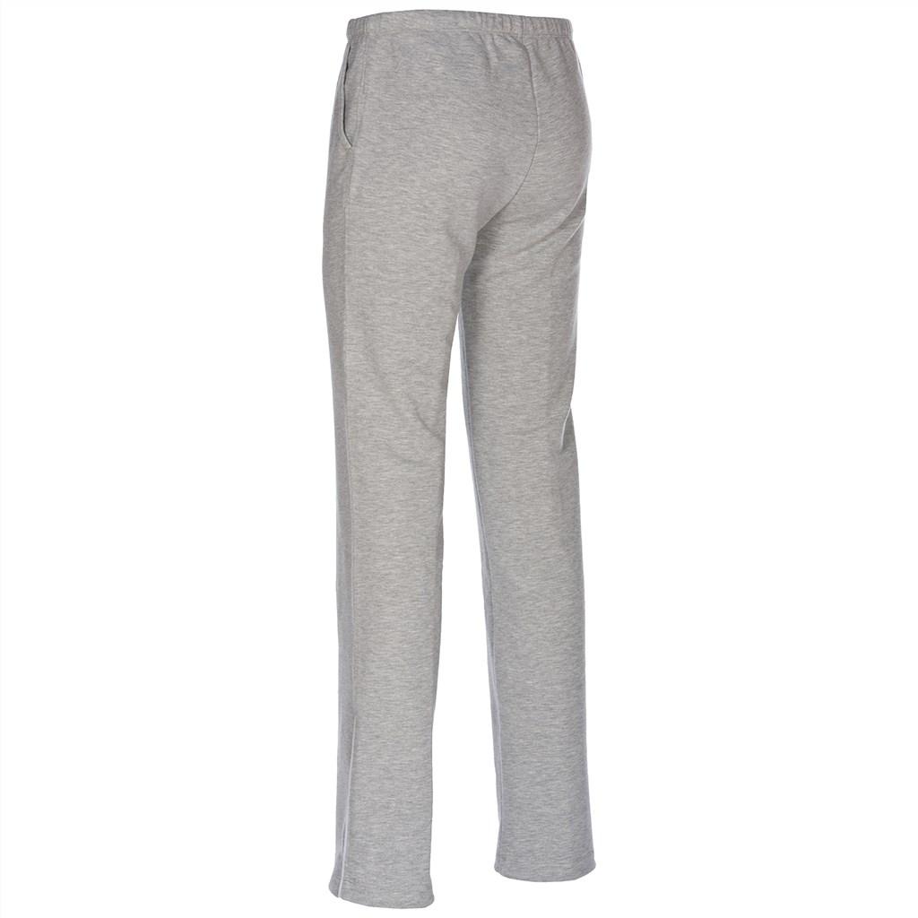 Arena - W Tl Pant - medium grey melange