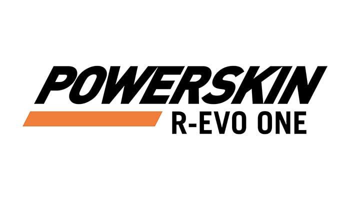 Powerskin R-Evo One