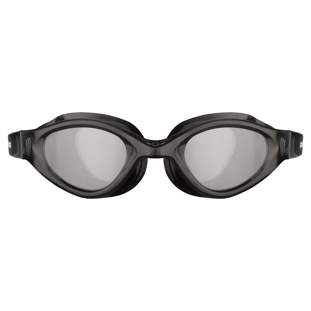 Arena - Cruiser Evo - clear/black/black