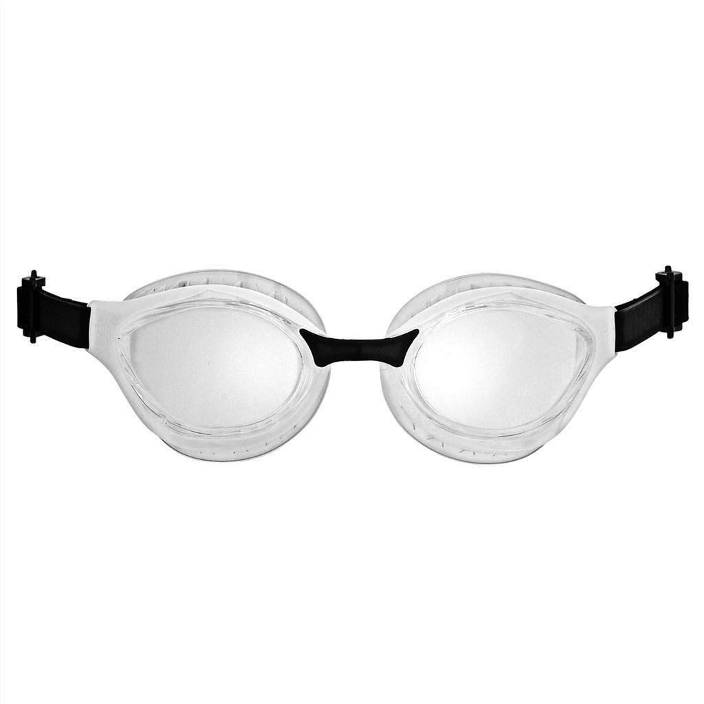 Arena - Air-Bold Swipe - clear/white/black