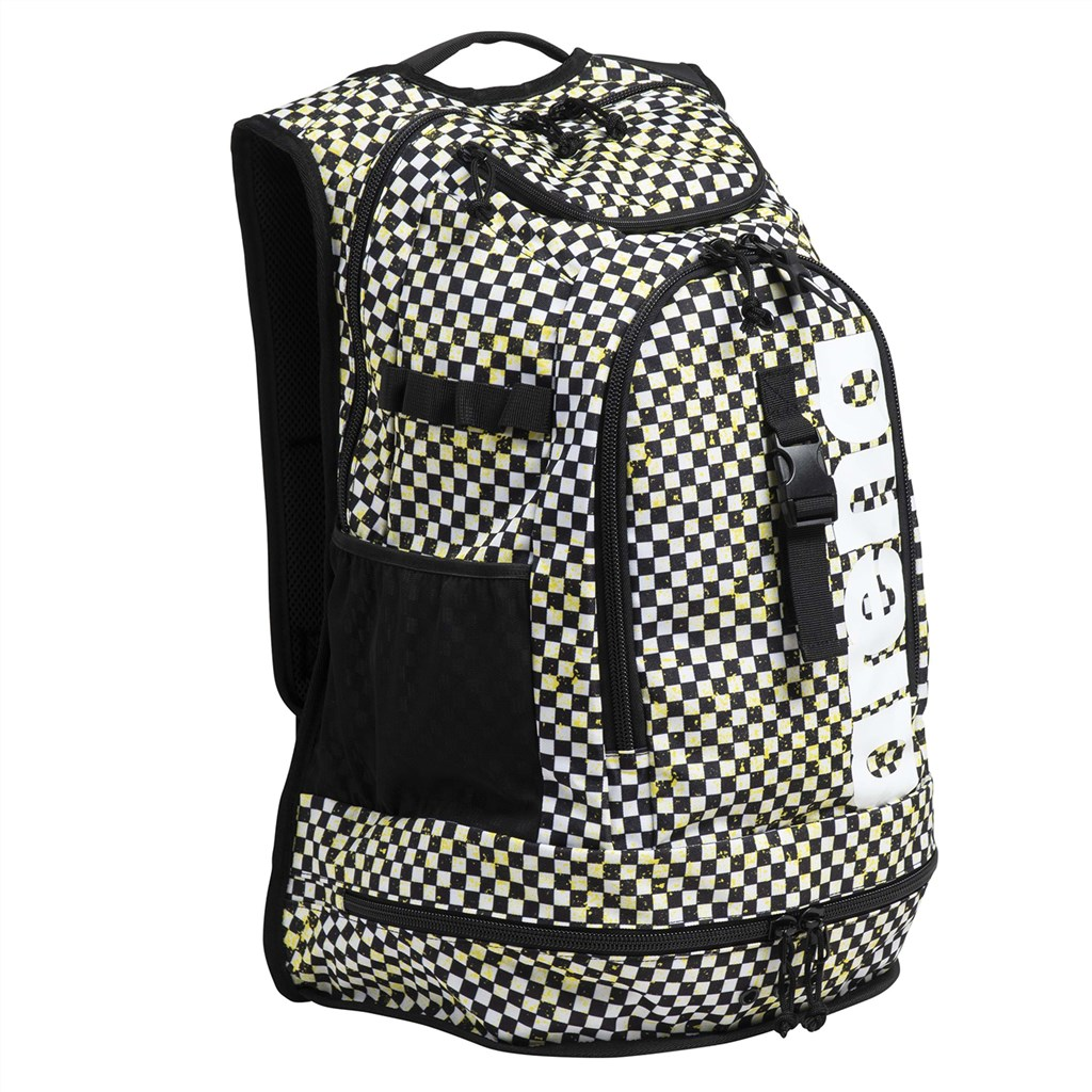 Arena - Fastpack 2.2 Allover - meryl