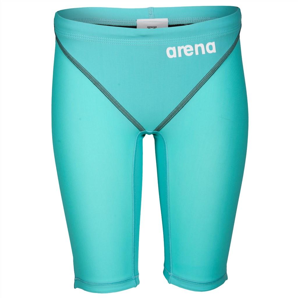 Arena - M Pwskin St 2.0 Jammer - aquamarine