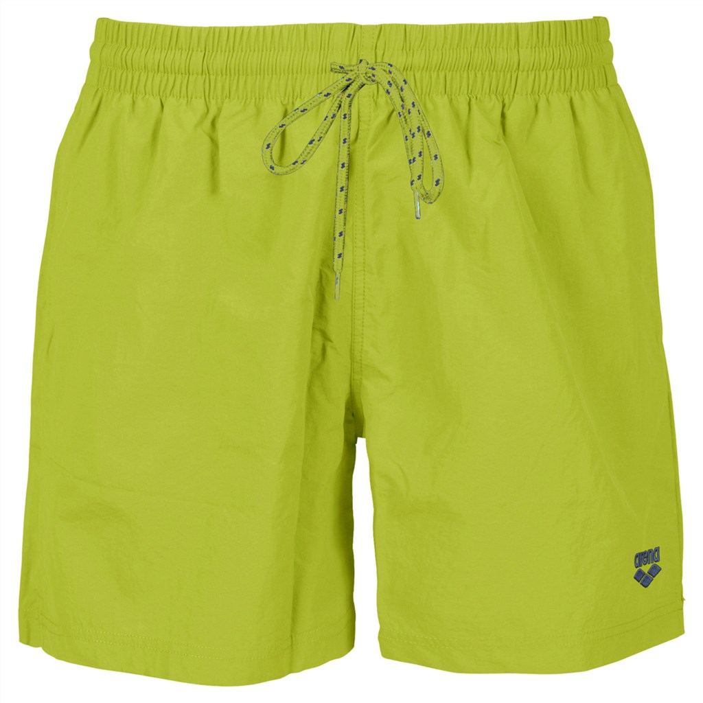 Arena - M Tumby Boxer - soft green/navy