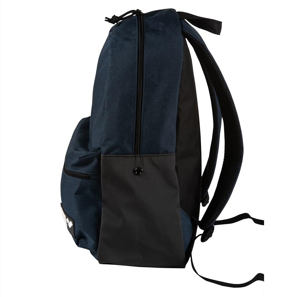 Arena - Team Backpack 30 - team navy melange