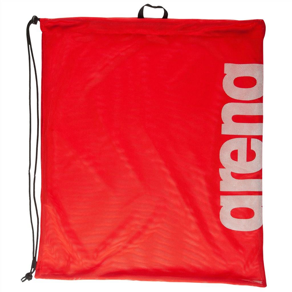 Arena - Team Mesh - team red