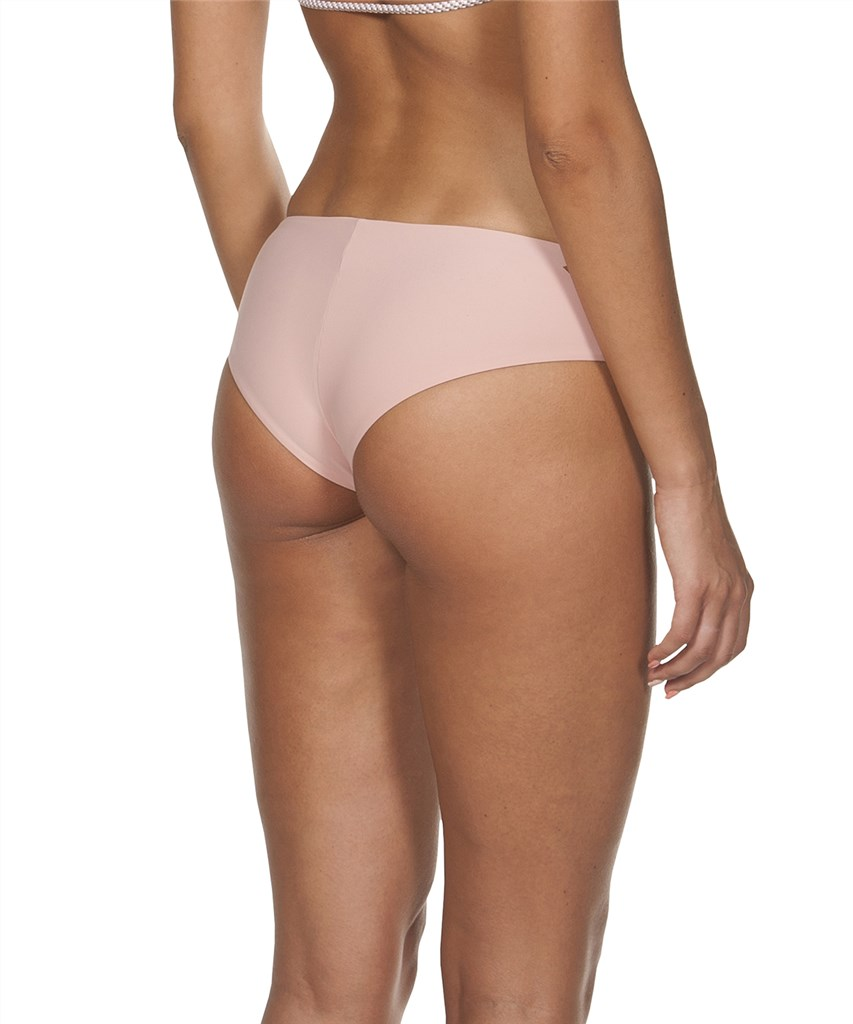 Arena - W Cheeky Knickers - rose