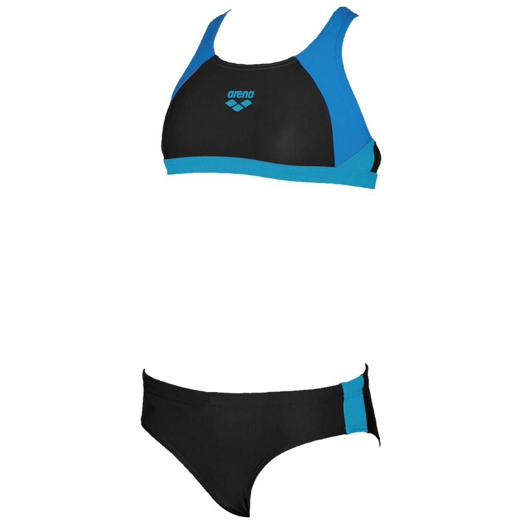 black/pix blue/turquoise