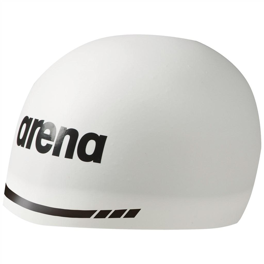 Arena - 3D Soft - white