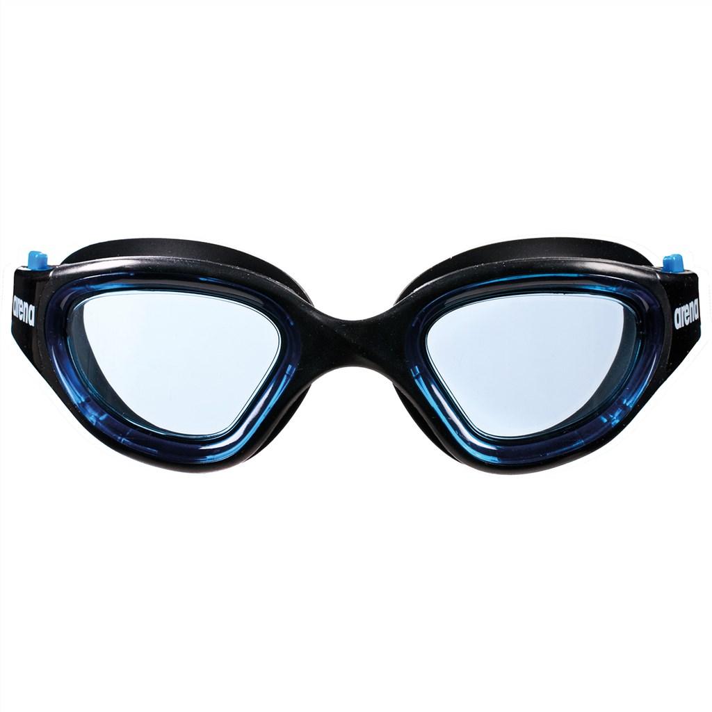 Arena - Envision - black/blue/blue