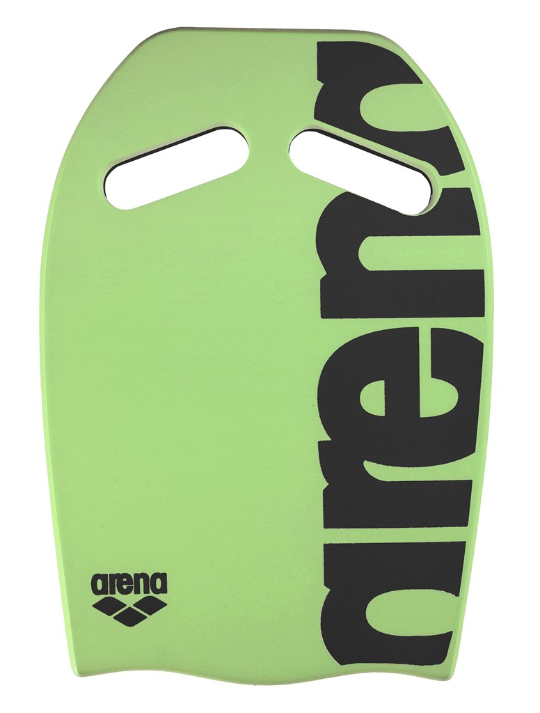 Arena - Kickboard - green