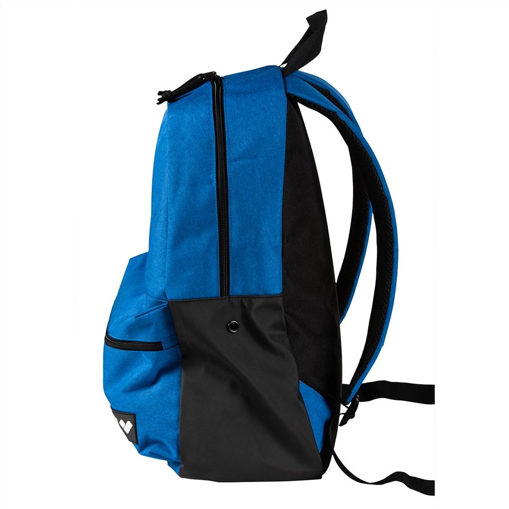 Arena - Team Backpack 30 - team royal melange
