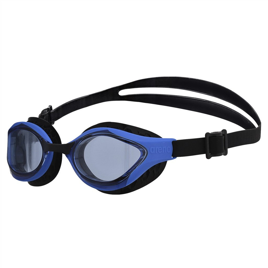Arena - Air-Bold Swipe - blue/blue/black