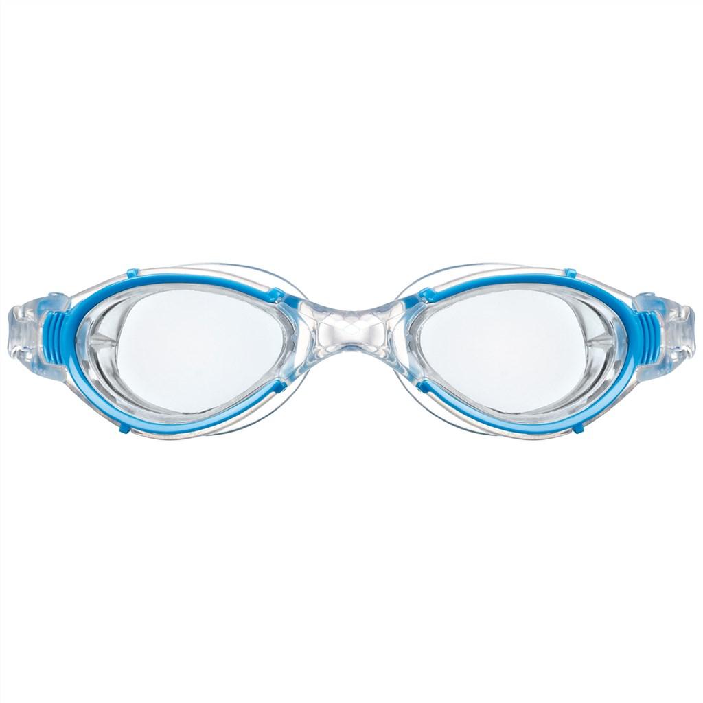 Arena - Nimesis Crystal Woman - clear/clear/lightblue