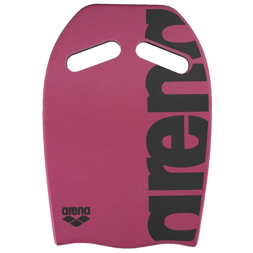 Arena - Kickboard - pink