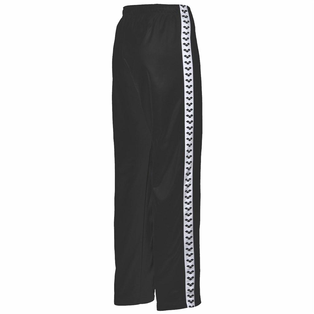 Arena - W Relax Iv Team Pant - black/white/black