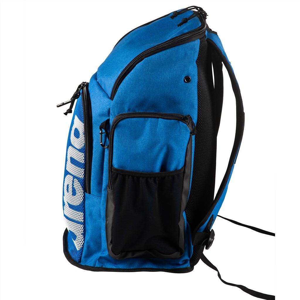 Arena - Team Backpack 45 - team royal melange