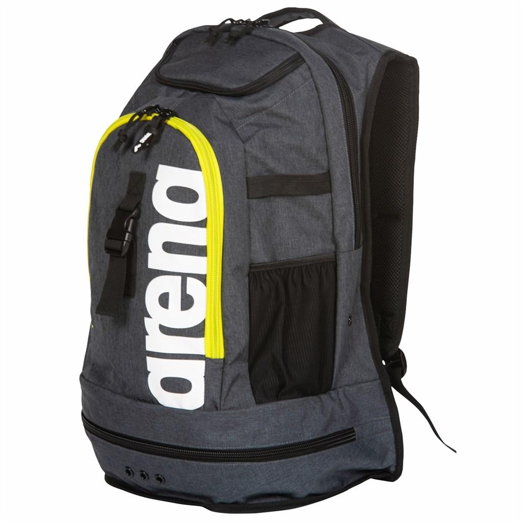 Arena - Fastpack 2.2 - grey melange
