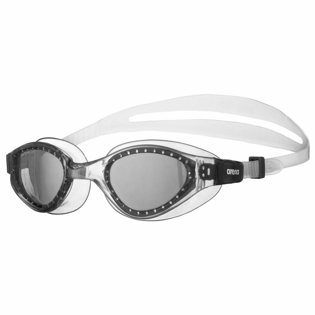 Arena - Cruiser Evo - smoked/clear/clear