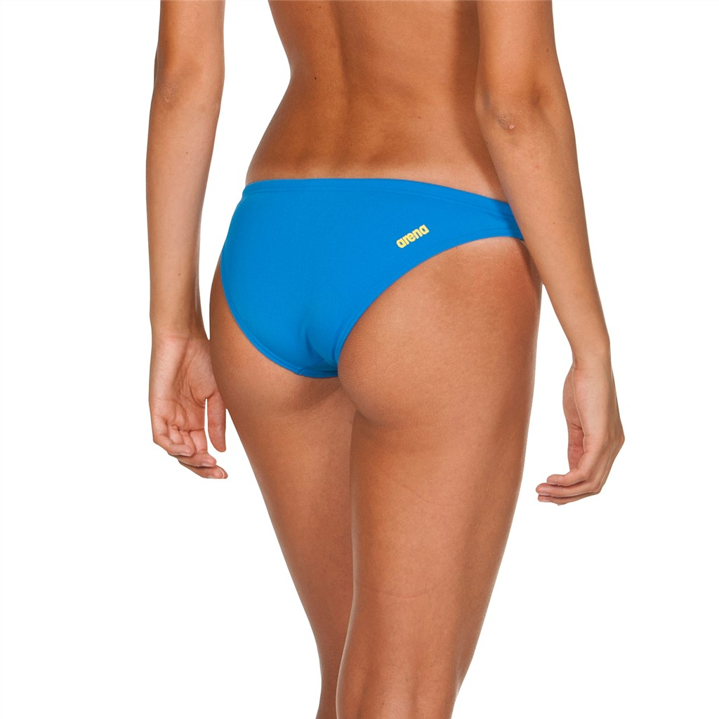 Arena - W Real Brief - pix blue/yellow star