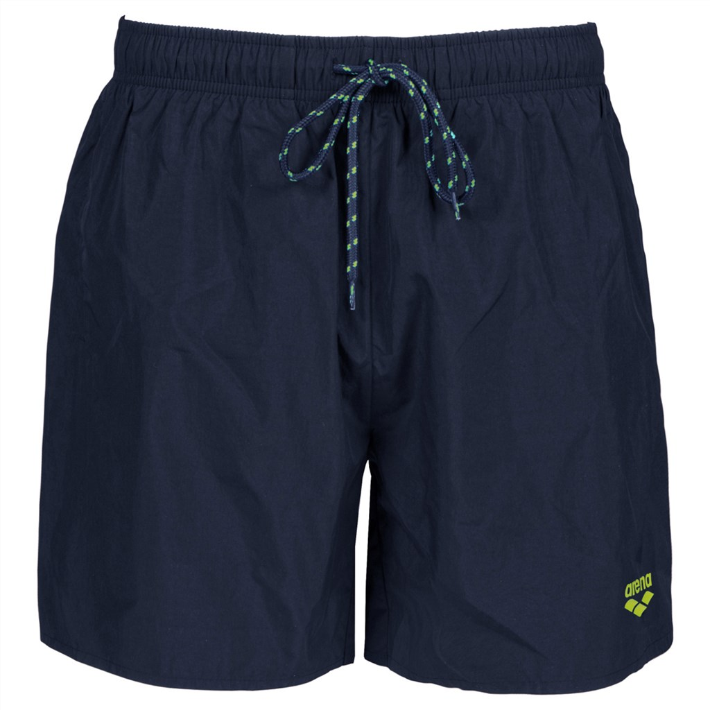 Arena - M Tumby Boxer - navy/soft green