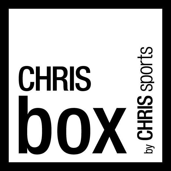 ARENA SCHWEIZ:CHRIS box AG