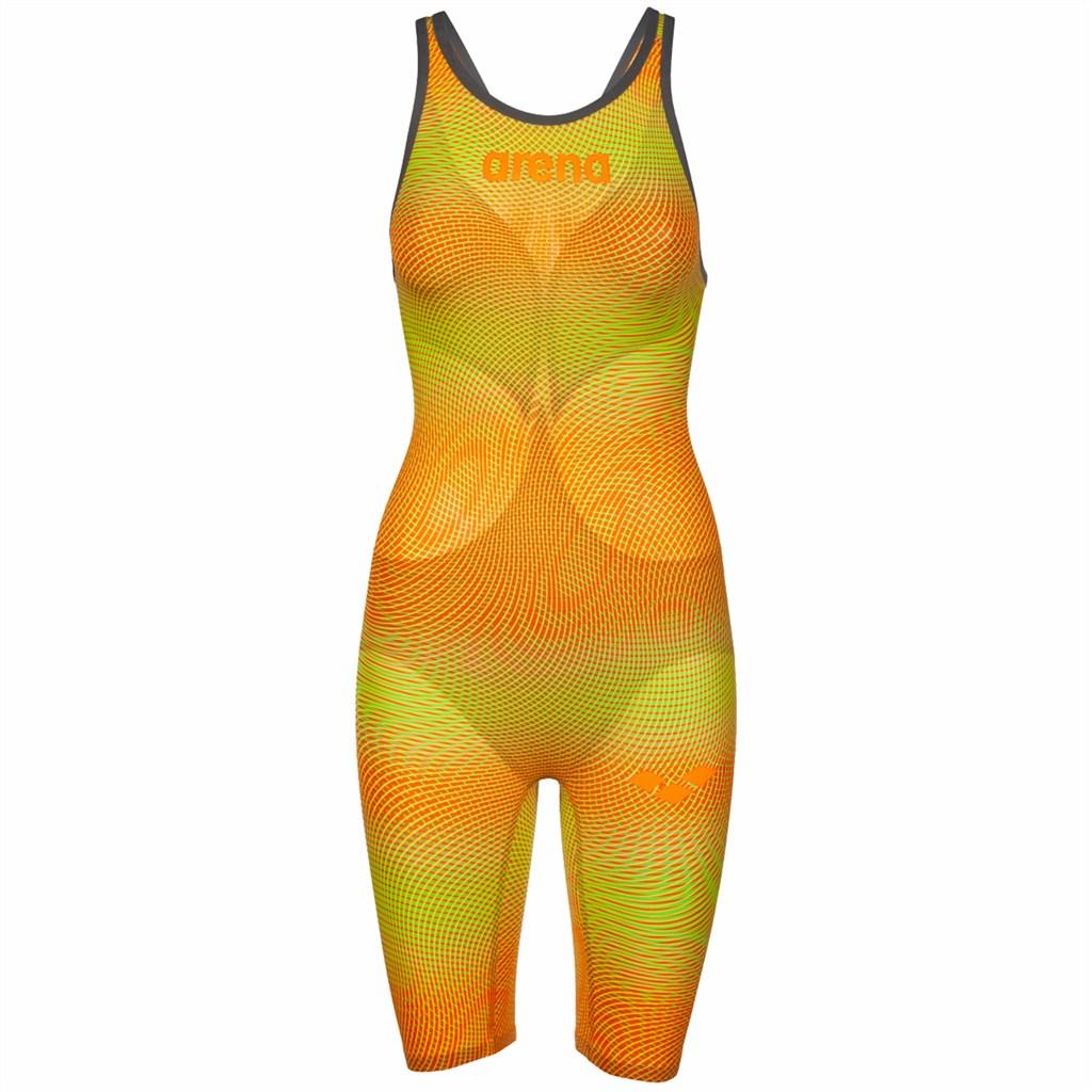 psyco lime/orange