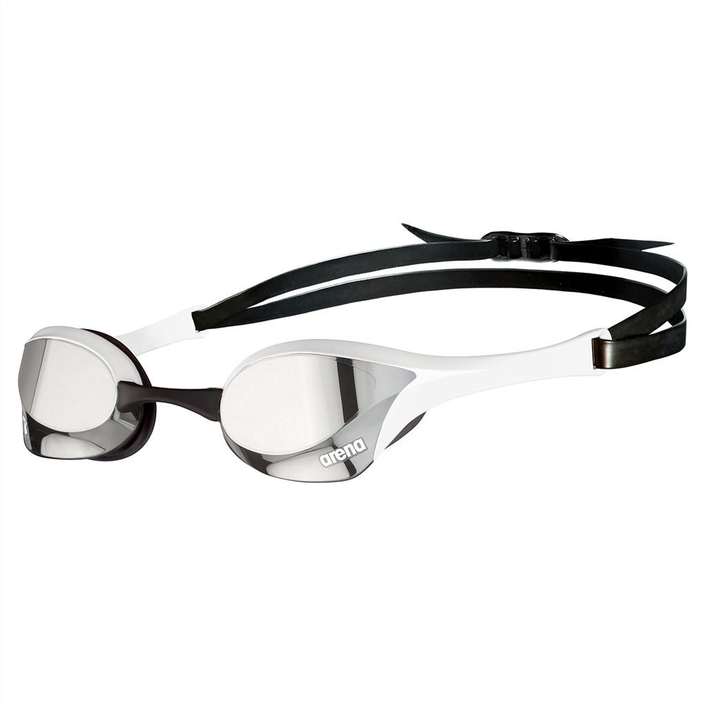 Arena - Cobra Ultra Swipe Mr - silver/white