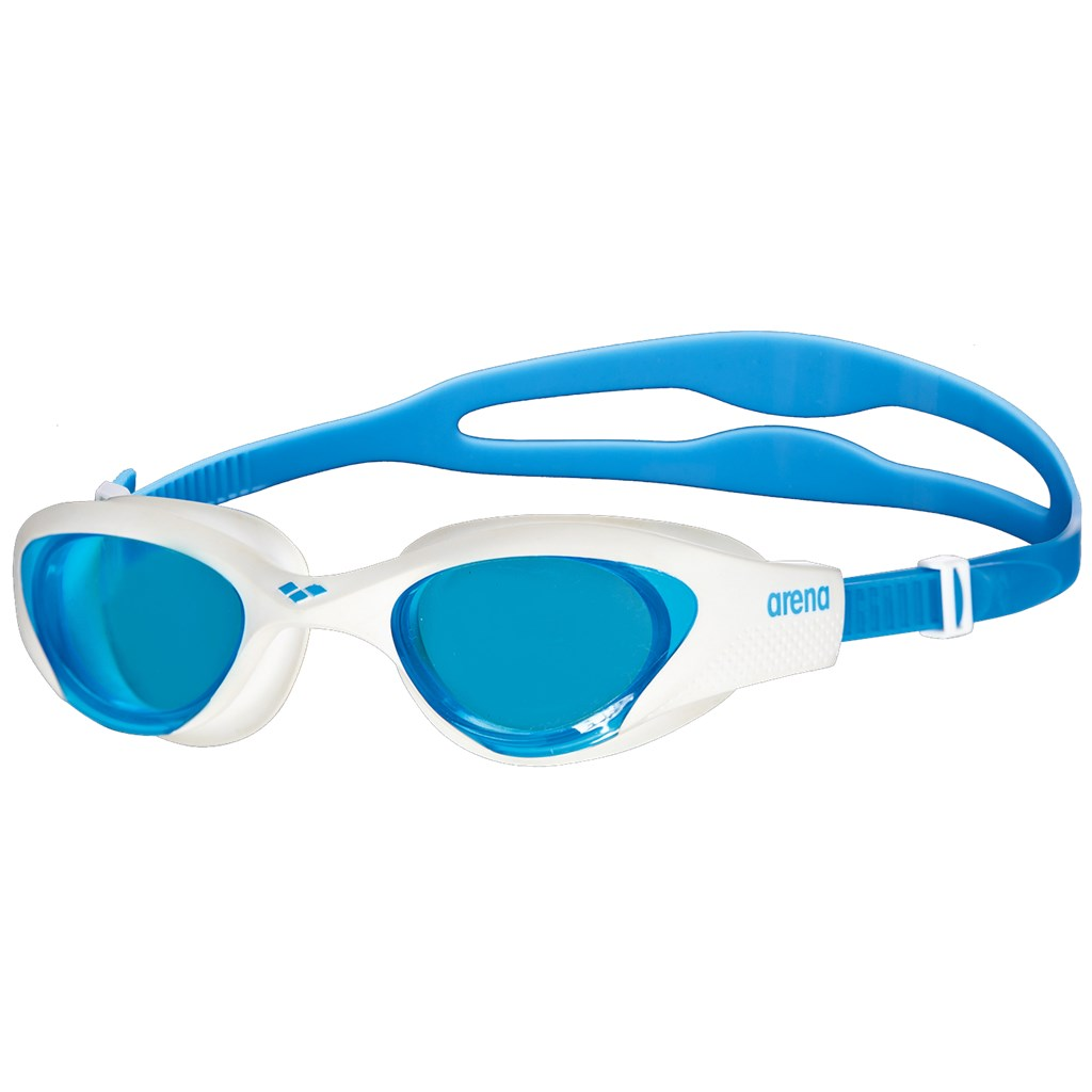 Arena - The One - light blue/white/blue